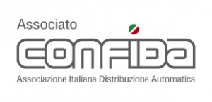 Confida Associazione Italiana Distribuzione Automatica