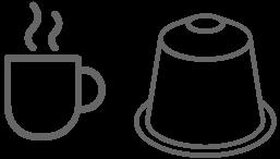 distributori-automatici-merendine-trento-gray