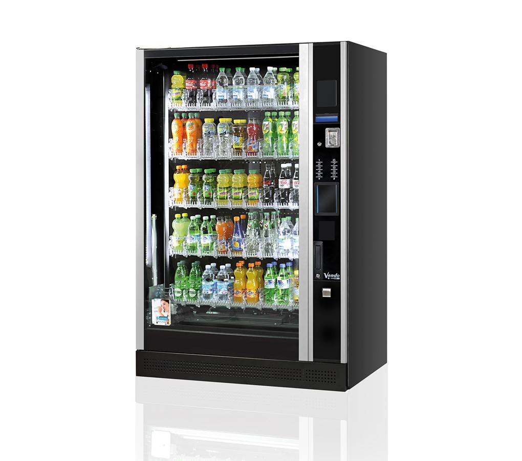 G-Drink Design DV9 Vertical
