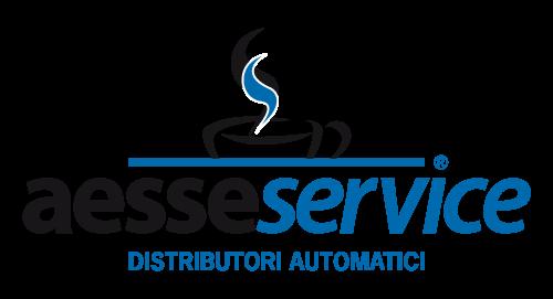 aesse-service-distributori-automatici-logo
