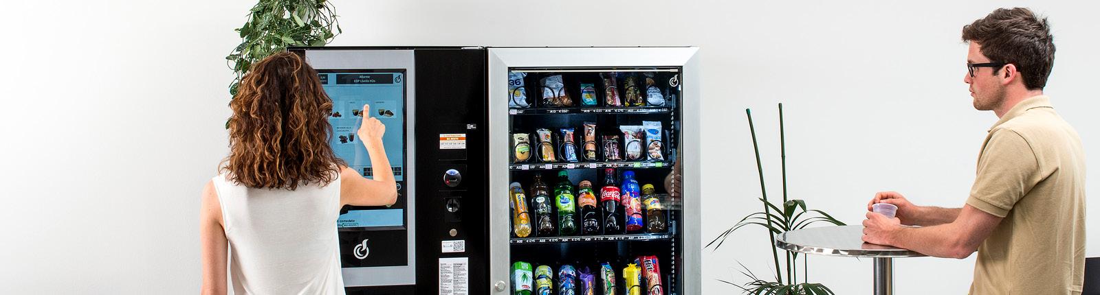 automatic-service-koffee-pause-bolzano5