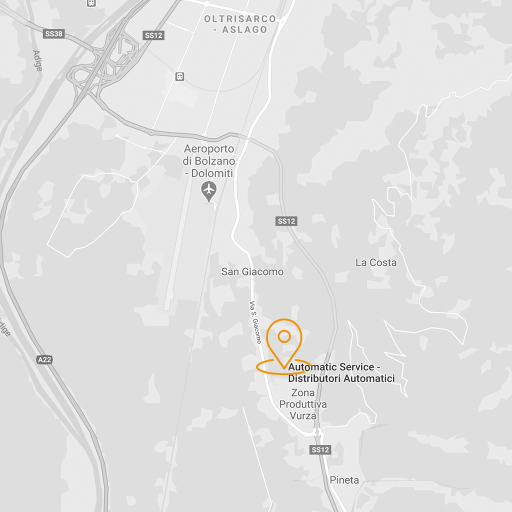 automatic-service-map