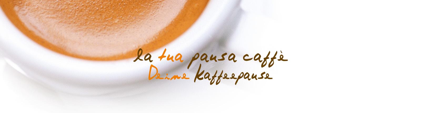 automatic-service-pausa-caffe-koffee-pause
