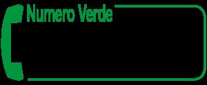 numero-verde-automatic-service-bolzano