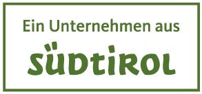 Automatic Service distributori automatici – Impresa dell'Alto Adige